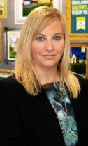 Jules Hunt - Estate Agent in West Bridgford