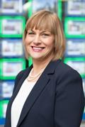 Letting agent Nottingham - Carol O'grady
