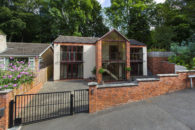 House for sale in Mapperley park - Tavistock Drive
