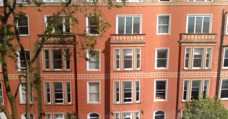 flats to rent in nottingham