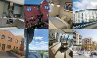 nottingham estate agents properties for sale