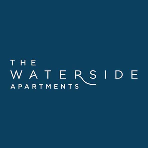 the waterside apartments nottingham
