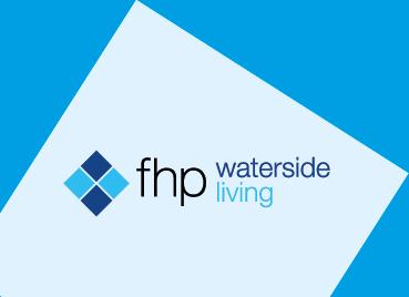 FHP Waterside Living