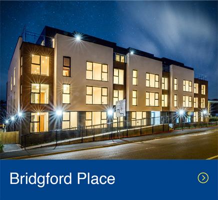 Bridgford Place
