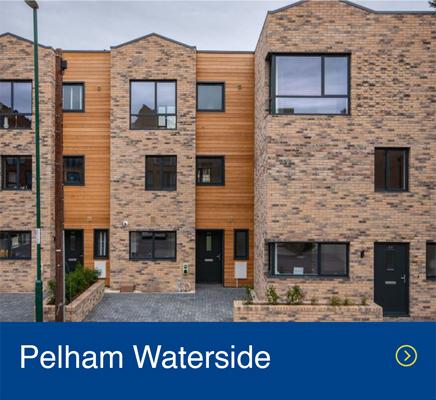 Pelham Waterside